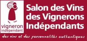 Logo[1]