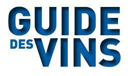 Guide-des-vins_r1_c1_2012