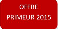 Primeur 2015-1